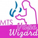 MTS VAPE WIZARD - FLAVOURART