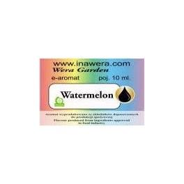 WATERMELON - WERA GARDEN INAWERA