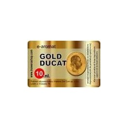 GOLD DUCAT - INAWERA