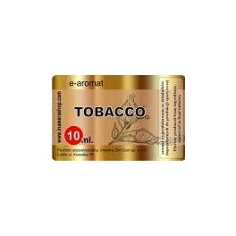TOBACCO - INAWERA
