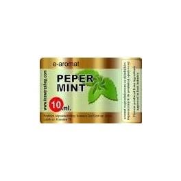 PEPPER MINT - INAWERA