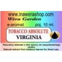 TOBACCO ABSOLUTE VIRGINIA - WERA GARDEN INAWERA