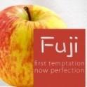 FUJI ( MELA ) - FLAVOURART