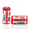 EFEST RED 18350 PIN