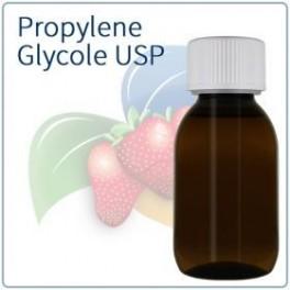 GLICOLE PROPILENICO - USP (PG)