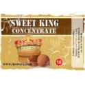 SWEET KING - CONCENTRATE - INAWERA