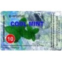 COOL MINT - CONCENTRATE - INAWERA