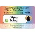GIPSY KING - WERA GARDEN INAWERA