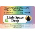 LITTLE SPACE DROP - WERA GARDEN INAWERA