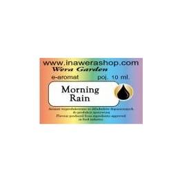 MORNING RAIN - WERA GARDEN INAWERA